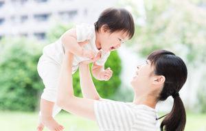 お子様の歯を守るファミリー歯科クリニック
